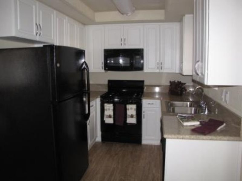 Main picture of Apartment for rent in Oceanside, CA